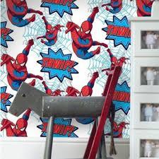 Childrens Bedroom Borders Stickers Childrens Bedroom Wallpaper Disney And Character Designs Kids