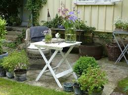 Garden Decorating Ideas Diy Garden Decoration 12 Best Eco Friendly Outdoor Décor Ideas