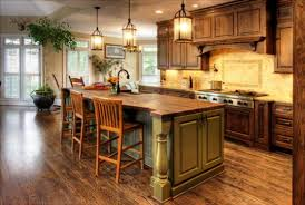 western kitchen ideas western kitchen ideas aneilve
