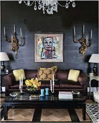 unique safari living room lovely moko com