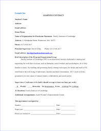 sample loan agreement contract example of tax invoice