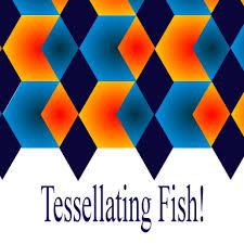 free worksheets tessellation pattern blocks worksheets free