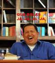 discusión pre-electoral en Venezuela (solo aqui se admiten estos temas) - Página 4 Images?q=tbn:ANd9GcQcFqCPA3_N-lzlXdT0j3-AlBr2ZYZkQM-OrI0MTia-bJVaTjIBaFyOuw