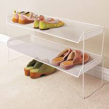 Container Store Shoe Cabinet 20 Best Furniture Images On Pinterest Ikea Hacks Shoe Racks And