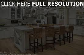 kitchen islands that seat 4 4 seat kitchen island 1 plain kitchen island with