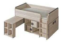 Schreibtisch Mit Regal Gumi Bett Schrank Schreibtisch Regal