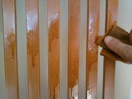 scratch repair for wood chairs u0026 rails 10 minute fix all about