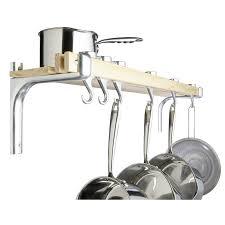 etagere cuisine metal étagère cuisine design les 39 meilleures idées sélectionnées