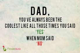 7 heartfelt meaningful quotes for fathers