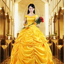 Halloween Costumes Beauty Beast Popular Beauty Beast Costumes Buy Cheap Beauty