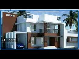 home design autodesk stunning 3ds max home design images decorating design ideas