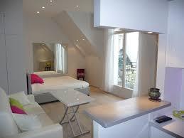 chambre meuble a louer magnifique 4 pièces à louer meublé rue de berri le berri l