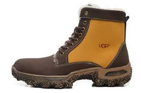ugg mens boots sale uk factory outlet