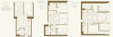 100 the best house plans victorian house layout floor plan