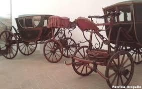 carrozze antiche carrozze e cavalli viaggiare tra storia e curiosita atlante