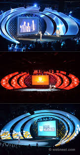 79 best stage design images on pinterest stage backdrops