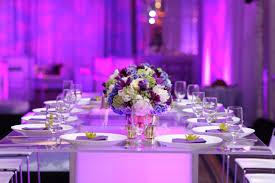 home decor events decor event decorator home decor color trends creative with event
