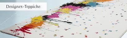 teppiche design designer teppiche kaufen