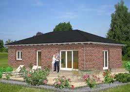 Haus Mit Grundst K Startseite Garant Haus Bau