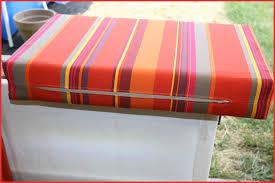faire des coussins de canap faire des coussins pour canape 142032 canapé en terrasse mp bricola