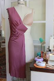Advanced Draping Techniques 127 Best Drape Images On Pinterest Pattern Making Sewing