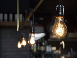 what are the best light bulbs the best light bulbs you can buy business insider