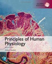Fundamentals Of Anatomy And Physiology 6th Edition Shop Global Edition Books And Collectibles Abebooks Usbookshops