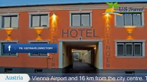 hotel radlinger pellendorf hotels austria youtube