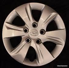 2005 hyundai elantra hubcaps used hyundai hub caps for sale page 12