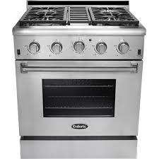black friday stove deals goemans appliances expect more get more