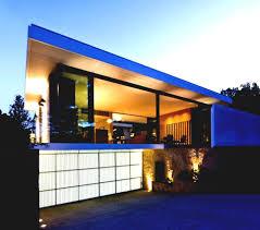 architecture house blog interior design