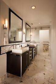 monitor pole barn bathroom modern with san francisco kitchen and