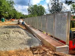 Atlanta Beltline Map File Beltline Eastside Trail Construction May 2012 1 O4w Atlanta
