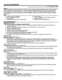dental assistant resume in atlanta ga sales dental lewesmr