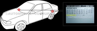 buick touch up paint automotivetouchup