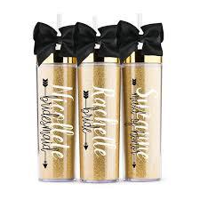Best Personalized Gifts Best Personalized Gifts For Her Unique Custom Ideas For Women