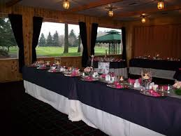 can you put a rectangle tablecloth on a round table overlays for rectangular tables linentablecloth
