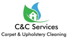 c u0026 c carpet u0026 upholstery cleaning savannah ga