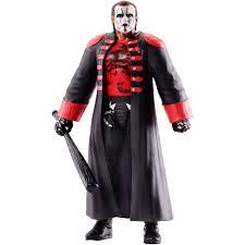 halloween wwe costumes wwe elite figure sting walmart com