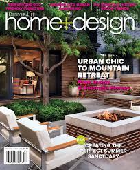 Home Design Magazines Usa by 100 Home Design Denver Apartment Top Apartments Denver Home
