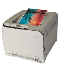 ricoh aficio sp c240dn colour laser printer buy ricoh aficio sp