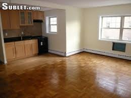 jersey city 1 bedroom apartments for rent jersey city unfurnished studio bedroom apartment for rent 1250 per