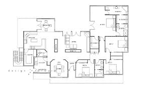 Valuable Inspiration Autocad Home Design For New On Ideas Homes ABC - Autocad for home design