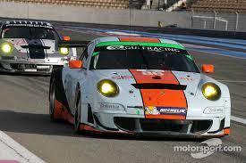 gulf porsche 911 86 gulf racing uk porsche 911 gt3 rsr michael wainwright adam