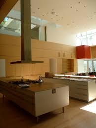 canyon kitchen kitchen gallery sub zero u0026 wolf appliances