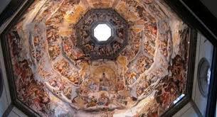 cupola di giotto coupole du brunelleschi 罌 florence