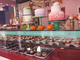 where to buy holiday baked goods in miami