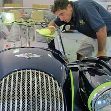 lexus repair yelp cape cod auto detailing testimonials
