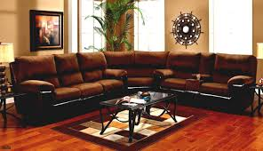 sectional sofas okc discount leather sectional sofa kaoaz sears sectionals