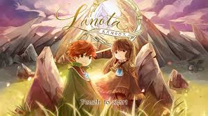 hacked apk store lanota mod apk data chapters unlocked 1 8 0 andropalace